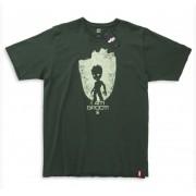 Camiseta Baby Groot - GoG Vol.2