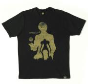 Camiseta Death Note