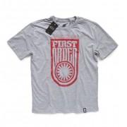 Camiseta Star Wars First Order