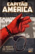 Capitão América - A Morte do Sonho