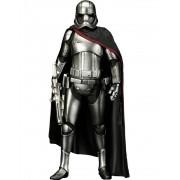 Captain Phasma - Star Wars - Artfx+ Statue - Kotobukiya