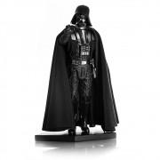 Darth Vader 1:10 - Rogue One: A Star Wars Story - Iron Studios