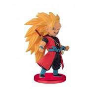 Dragon Ball Super Heroes  WCF - Son Goku Xeno - Figure Collection vol,2 - Banpresto