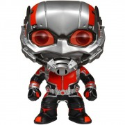 Funko POP! Ant-Man