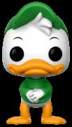 Funko POP! Louie (Luizinho) - Disney Duck Tales
