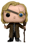 Funko POP! Mad-Eye Mood - Harry Potter