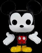 Funko POP! Mickey Mouse - Disney