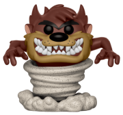 Funko POP! Taz - Looney Tunes