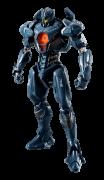 Gipsy Avenger - Pacific Rim: Uprising - Robot Spirits - Bandai