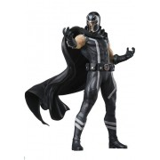 Magneto Marvel Now! -  ARTFX+ Statue - Kotobukiya