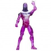 Marvel Legends Series - Living Laser