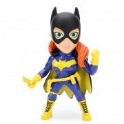 Metals Die Cast Batgirl DC