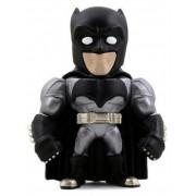 Metals Die Cast Batman Batman vs Superman