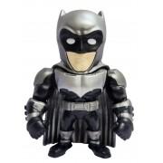 Metals Die Cast Batman DC Justice Lord