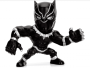 "Metals Die Cast Black Panther 2,5"" - Avengers"
