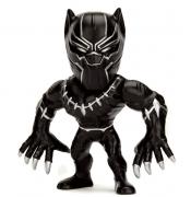 Metals Die Cast - Black Panther - Black Panther