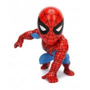 Metals Die Cast Classic Spider-man Marvel