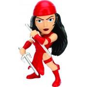 Metals Die Cast Elektra Marvel