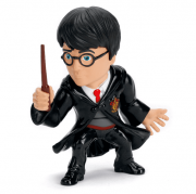 Metals Die Cast - Harry Potter (Year 1) - Harry Potter
