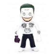 "Metals Die Cast Joker 2,5"" (Preto)"