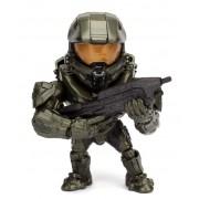 Metals Die Cast Master Chief -  Halo