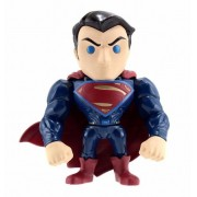 Metals Die Cast Superman Batman vs Superman