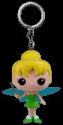 Pocket POP! Chaveiro - Tinker Bell (Sininho) - Disney