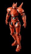 Saber Athena - Pacific Rim: Uprising - Robot Spirits - Bandai