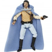 Star Wars Lando Calrissian - The Black Series