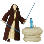 Star Wars Obi-Wan Kenobi - The Black Series