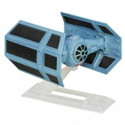 Star Wars Tie Advanced - The Black Series