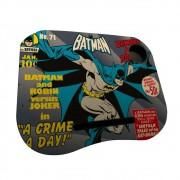 Suporte para Notebook DC - Batman