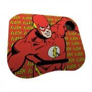 Suporte para Notebook DC - The Flash
