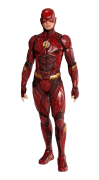 The Flash Justice League - Artfx+ Statue - Kotobukiya