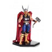 Thor 1:10 - Marvel Comics Série #3 - Iron Studios