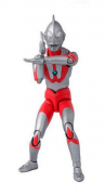 Ultraman A-Type - S.H. Figuarts - Bandai