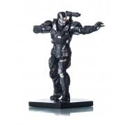 War Machine 1:10 - Captain America: Civil War - Iron Studios
