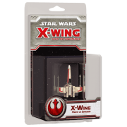 X-Wing Exp Star Wars X-Wing