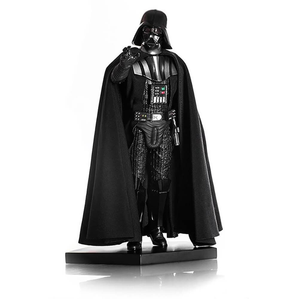 Darth Vader 1:10 - Rogue One: A Star Wars Story - Iron Studios