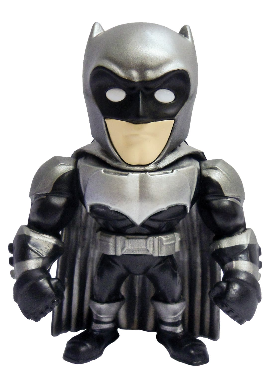Metals Die Cast Batman - DC Justice Lords