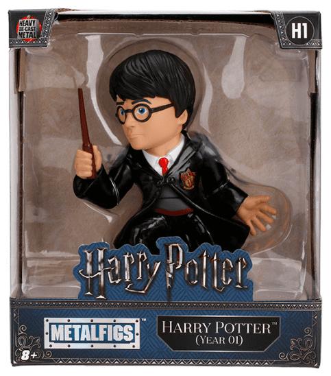 Metals Die Cast - Harry Potter (Year 1) - Harry Potter