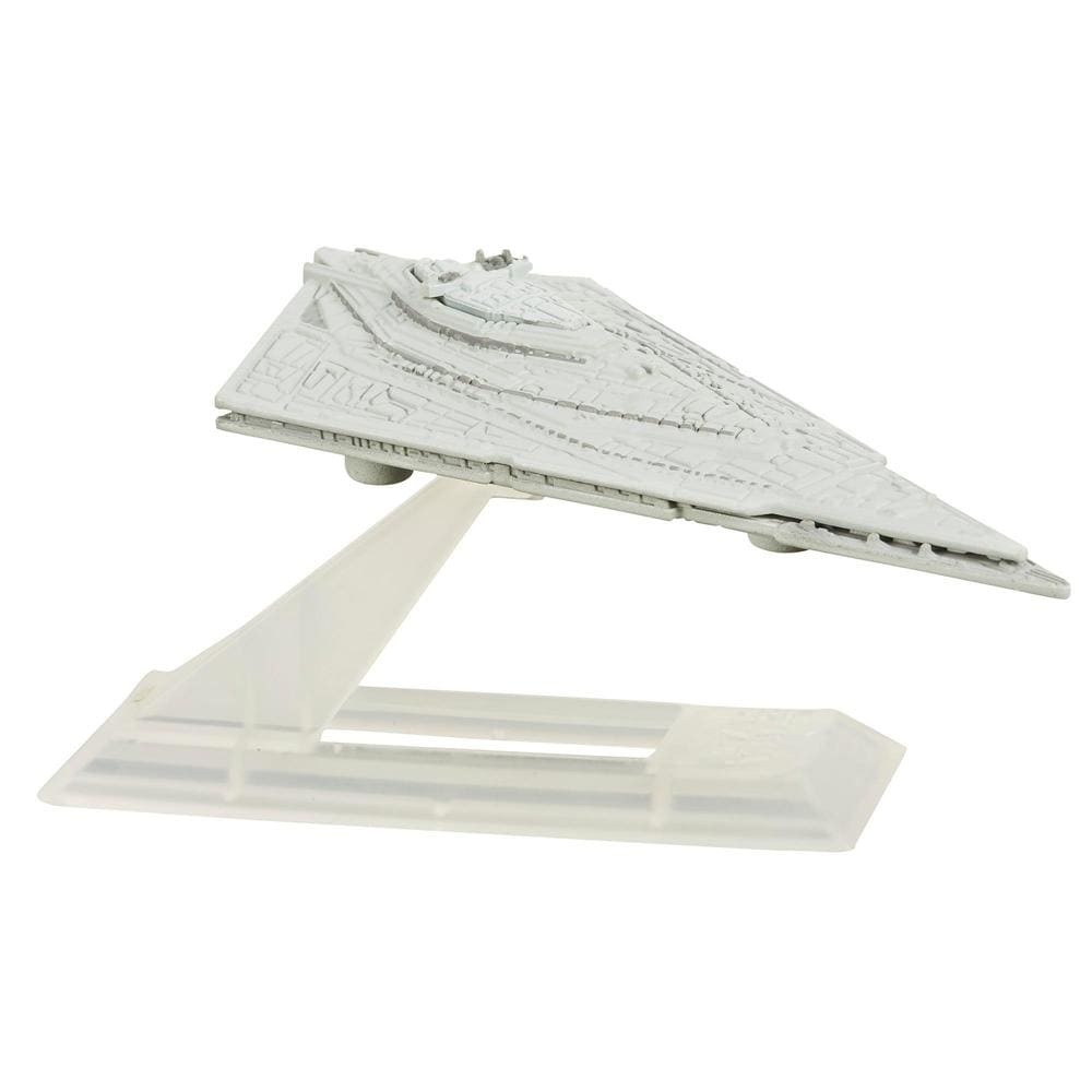 Star Wars First Order Star Destroyer - The Black Series