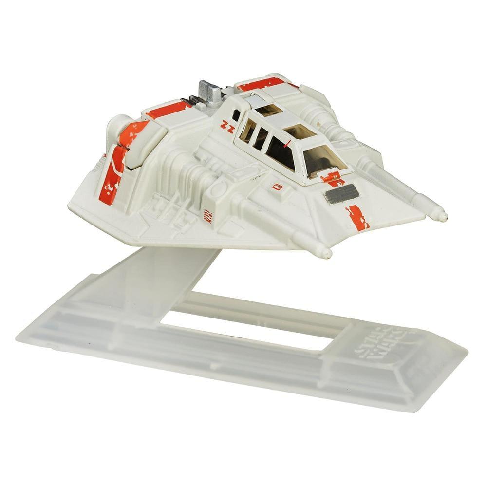 Star Wars Snowspeeder - The Black Series