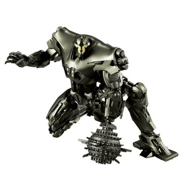 Titan Redeemer- Pacific Rim: Uprising - Robot Spirits - Bandai