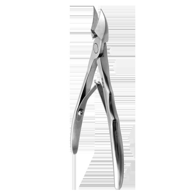 Alicate de Unhas Staleks Pro -Série Expert 63 - NE-63-16