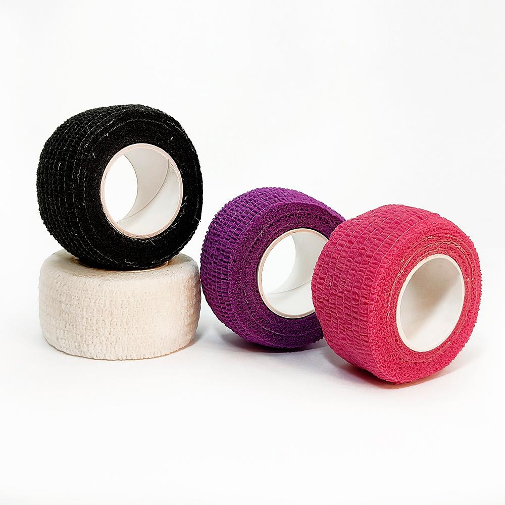 Bandagem Colorida - BC-NC-066
