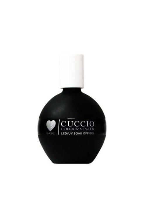 Base Coat Veneer (passo 3) Cuccio Pro - 75ml - 6953