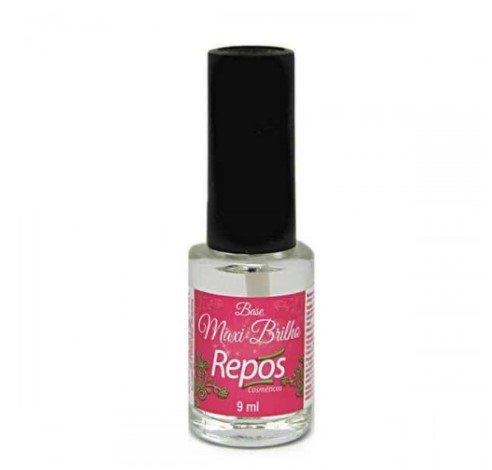 Base Repós Maxi Brilho 9ml