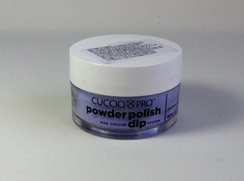 Dip Powder - 14g - Grape Crush Deep Purple - 5584