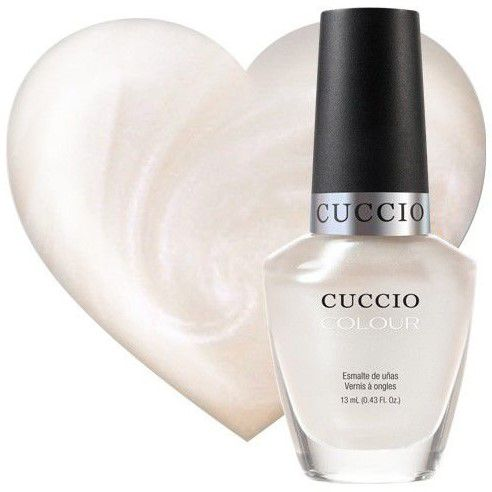 ESMALTE COLOUR CUCCIO- AFFAIR IN AMALFI - 13ML - 1061